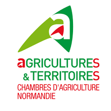 chambre agri normandie