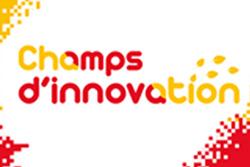 champ innovation vignette